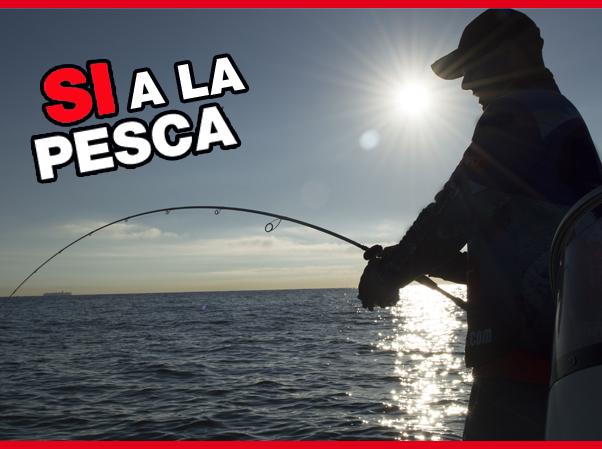 Encuesta_ADAP_Si a la pesca